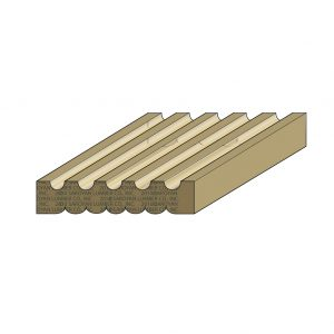 1137 1137A large 300x300  1137 1137A large 300x300  Stock Moulding & Millwork 1137A large 300x300