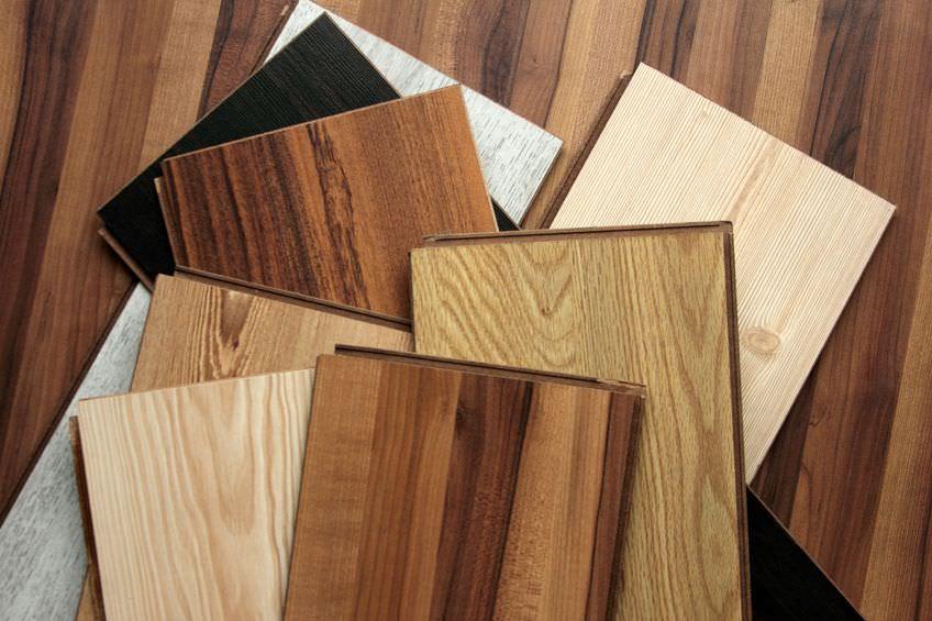 Engineered Flooring at Saroyan Hardwoods 12455020 m