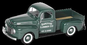 Home v2 Saroyan Hardwoods Vintage Truck 1947 300x158