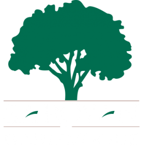 Our Story Saroyan Hardwood Logo Web Large 297x300