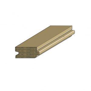 FA-3412 3412 large 300x300  FA-3412 3412 large 300x300  Stock Moulding & Millwork 3412 large 300x300