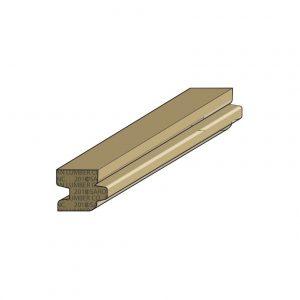 FA-3434 3434 large 300x300  FA-3434 3434 large 300x300  Stock Moulding & Millwork 3434 large 300x300
