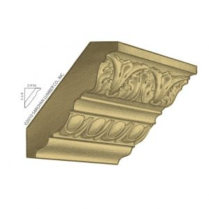 3917-A&E 3917 AE large 3 300x300  3917-A&E 3917 AE large 3 300x300  Stock Moulding & Millwork 3917 AE large 3 300x300