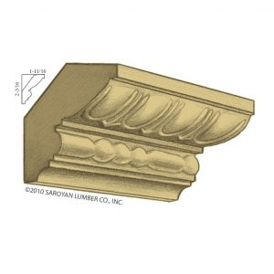 3971-B&E 3971 BE large 3 300x300  3971-B&E 3971 BE large 3 300x300  Stock Moulding & Millwork 3971 BE large 3 300x300