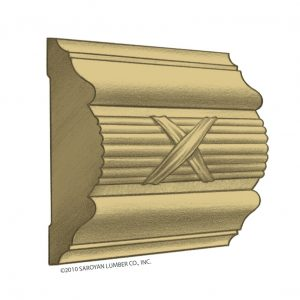 4921-R07 4921 RO7 large 300x300  4921-R07 4921 RO7 large 300x300  Stock Moulding & Millwork 4921 RO7 large 300x300
