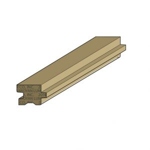 FA-5834 5834 large 300x300  FA-5834 5834 large 300x300  Stock Moulding & Millwork 5834 large 300x300