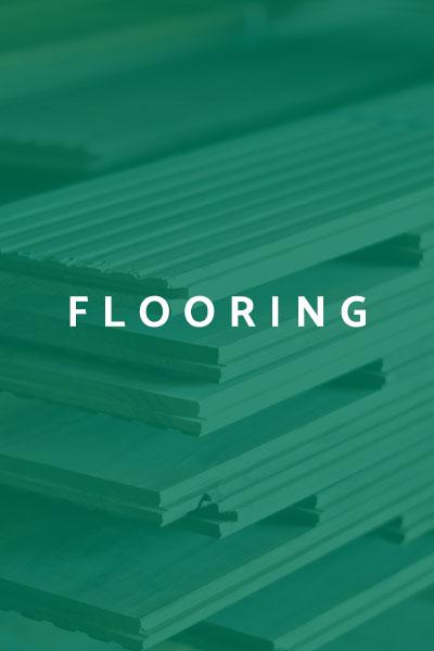 Home v2 Saroyan Flooring Banner