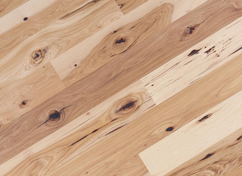Standard Flooring Page 17607369337 Saroyan Hardwoods