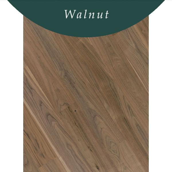 Standard Flooring Saroyan Flooring Species Walnut 1
