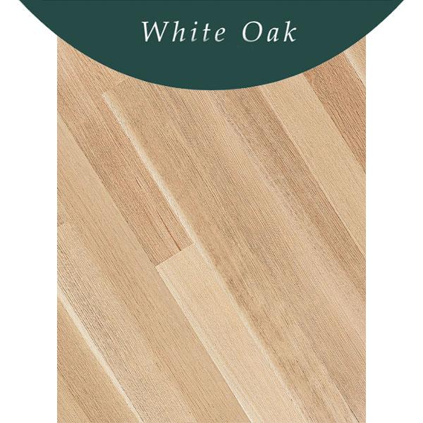 Saroyan Rift White Oak Placeholder