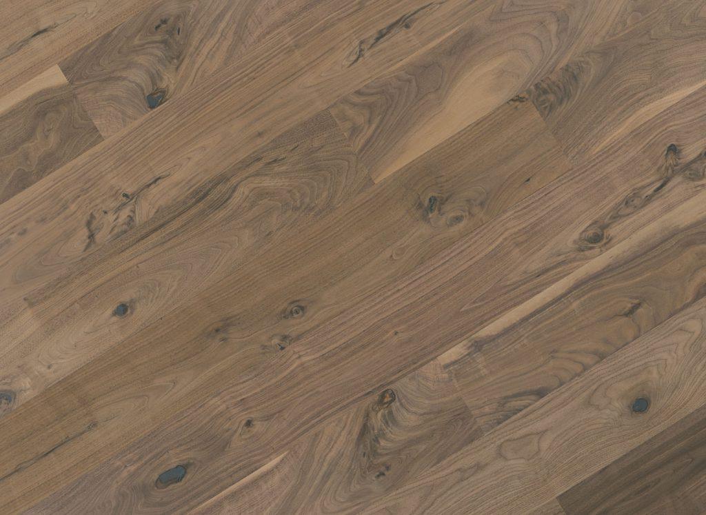 Standard Flooring Saroyan Flooring Walnut Rustic wide 1 1024x747