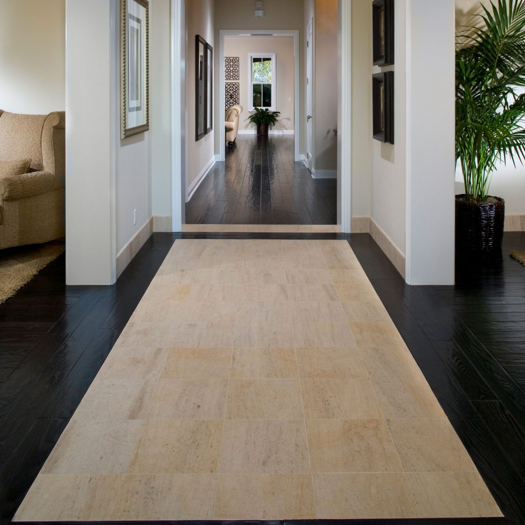 Entrance with Inlay  Inspiration Saroyan Hardwood Inspiration Entrance Inlay 1024x1024