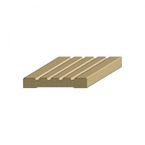 1127  1127 Saroyan Hardwoods 1127 large 1 300x300  1127 Saroyan Hardwoods 1127 large 1 300x300  Stock Moulding & Millwork Saroyan Hardwoods 1127 large 1 300x300