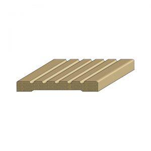 1128  1128 Saroyan Hardwoods 1128 large 1 300x300  1128 Saroyan Hardwoods 1128 large 1 300x300  Stock Moulding & Millwork Saroyan Hardwoods 1128 large 1 300x300