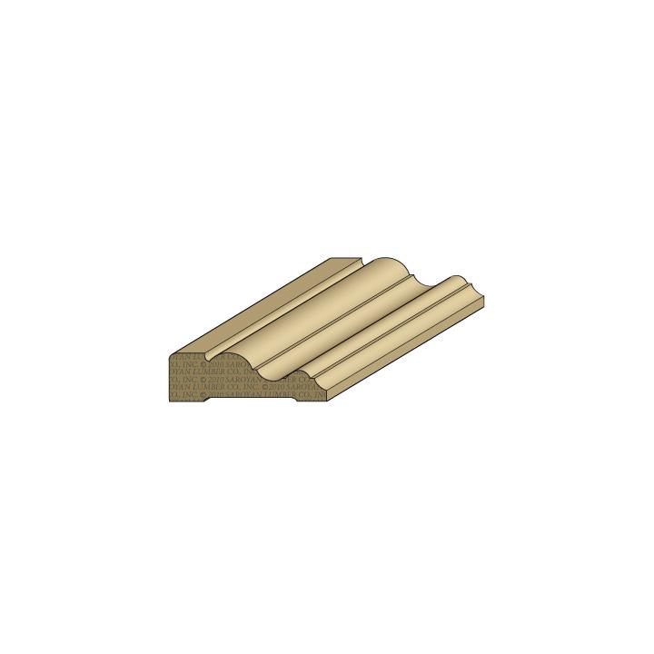 1134  1134 Saroyan Hardwoods 1134 large 1