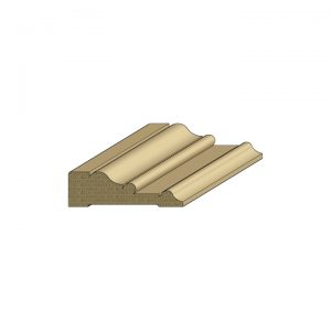 1148  1148 Saroyan Hardwoods 1148 large 1 300x300  1148 Saroyan Hardwoods 1148 large 1 300x300  Stock Moulding & Millwork Saroyan Hardwoods 1148 large 1 300x300