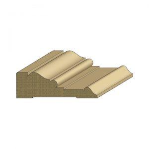 1149  1149 Saroyan Hardwoods 1149 large 1 300x300  1149 Saroyan Hardwoods 1149 large 1 300x300  Stock Moulding & Millwork Saroyan Hardwoods 1149 large 1 300x300