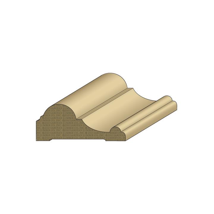 1151  1151 Saroyan Hardwoods 1151 large 1