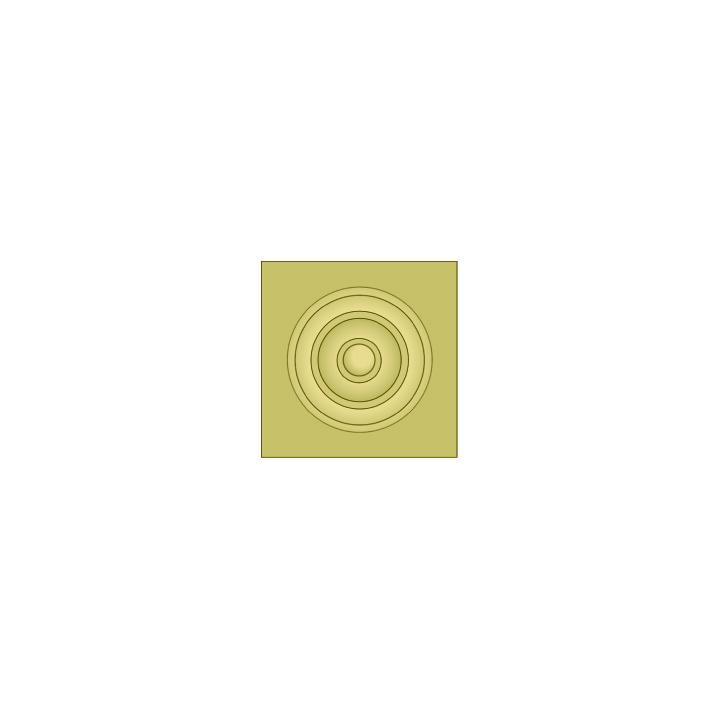 1165  1165 Saroyan Hardwoods 1165 large 1