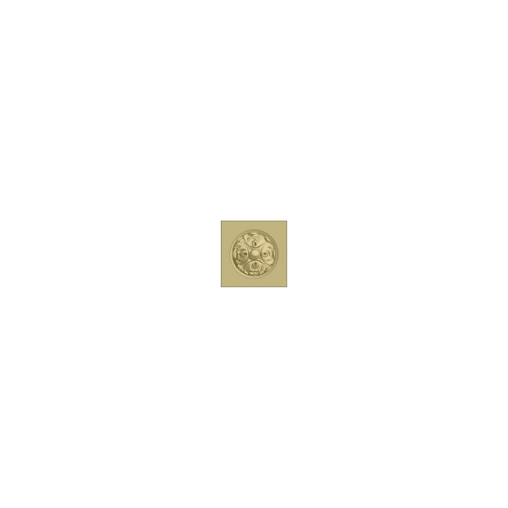 1166  1166 Saroyan Hardwoods 1166 large 1
