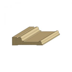 1188  1188 Saroyan Hardwoods 1188 large 1 300x300  1188 Saroyan Hardwoods 1188 large 1 300x300  Stock Moulding & Millwork Saroyan Hardwoods 1188 large 1 300x300