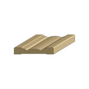 1198  1198 Saroyan Hardwoods 1198 large 1 300x300  1198 Saroyan Hardwoods 1198 large 1 300x300  Stock Moulding & Millwork Saroyan Hardwoods 1198 large 1 300x300