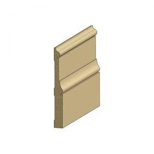 2216  2216 Saroyan Hardwoods 2216 large 1 300x300  2216 Saroyan Hardwoods 2216 large 1 300x300  Stock Moulding & Millwork Saroyan Hardwoods 2216 large 1 300x300