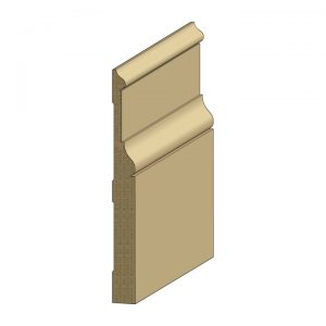 2217  2217 Saroyan Hardwoods 2217 large 1 300x300  2217 Saroyan Hardwoods 2217 large 1 300x300  Stock Moulding & Millwork Saroyan Hardwoods 2217 large 1 300x300
