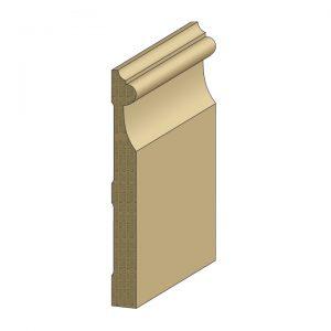 2219  2219 Saroyan Hardwoods 2219 large 1 300x300  2219 Saroyan Hardwoods 2219 large 1 300x300  Stock Moulding & Millwork Saroyan Hardwoods 2219 large 1 300x300