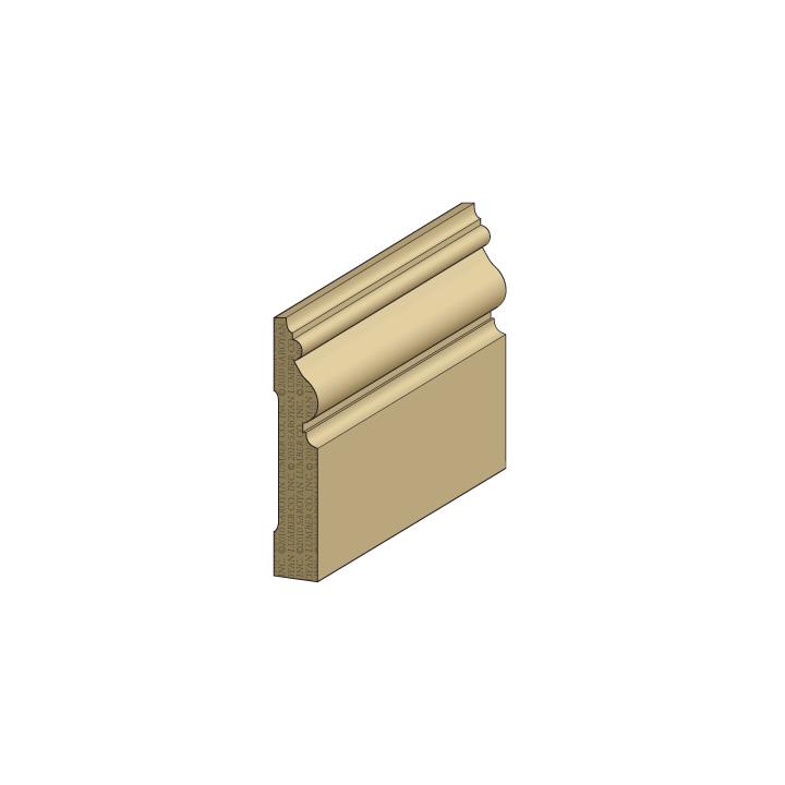 2230  2230 Saroyan Hardwoods 2230 large 1