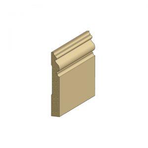 2231  2231 Saroyan Hardwoods 2231 large 1 300x300  2231 Saroyan Hardwoods 2231 large 1 300x300  Stock Moulding & Millwork Saroyan Hardwoods 2231 large 1 300x300