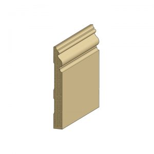 2232  2232 Saroyan Hardwoods 2232 large 1 300x300  2232 Saroyan Hardwoods 2232 large 1 300x300