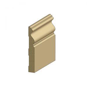 2235  2235 Saroyan Hardwoods 2235 large 1 300x300  2235 Saroyan Hardwoods 2235 large 1 300x300  Stock Moulding & Millwork Saroyan Hardwoods 2235 large 1 300x300