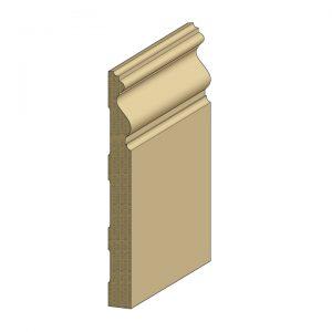2236  2236 Saroyan Hardwoods 2236 large 1 300x300  2236 Saroyan Hardwoods 2236 large 1 300x300  Stock Moulding & Millwork Saroyan Hardwoods 2236 large 1 300x300