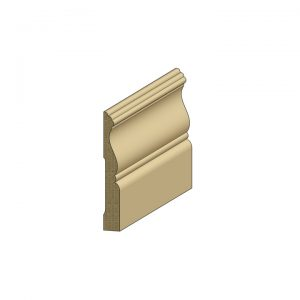2240  2240 Saroyan Hardwoods 2240 large 1 300x300  2240 Saroyan Hardwoods 2240 large 1 300x300  Stock Moulding & Millwork Saroyan Hardwoods 2240 large 1 300x300