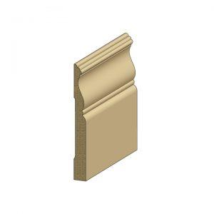 2241  2241 Saroyan Hardwoods 2241 large 1 300x300  2241 Saroyan Hardwoods 2241 large 1 300x300  Stock Moulding & Millwork Saroyan Hardwoods 2241 large 1 300x300