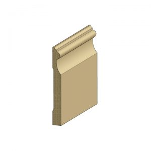 2244  2244 Saroyan Hardwoods 2244 large 1 300x300  2244 Saroyan Hardwoods 2244 large 1 300x300  Stock Moulding & Millwork Saroyan Hardwoods 2244 large 1 300x300