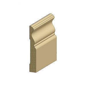 2254  2254 Saroyan Hardwoods 2254 large 1 300x300  2254 Saroyan Hardwoods 2254 large 1 300x300  Stock Moulding & Millwork Saroyan Hardwoods 2254 large 1 300x300