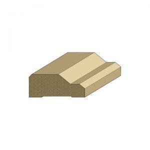 2260  2260 Saroyan Hardwoods 2260 large 1 300x300  2260 Saroyan Hardwoods 2260 large 1 300x300  Stock Moulding & Millwork Saroyan Hardwoods 2260 large 1 300x300