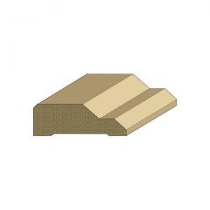 2263  2263 Saroyan Hardwoods 2263 large 1 300x300  2263 Saroyan Hardwoods 2263 large 1 300x300  Stock Moulding & Millwork Saroyan Hardwoods 2263 large 1 300x300