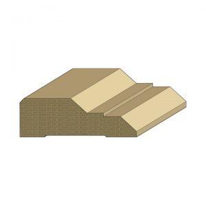 2264  2264 Saroyan Hardwoods 2264 large 1 300x300  2264 Saroyan Hardwoods 2264 large 1 300x300  Stock Moulding & Millwork Saroyan Hardwoods 2264 large 1 300x300