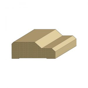 2265  2265 Saroyan Hardwoods 2265 large 1 300x300  2265 Saroyan Hardwoods 2265 large 1 300x300  Stock Moulding & Millwork Saroyan Hardwoods 2265 large 1 300x300