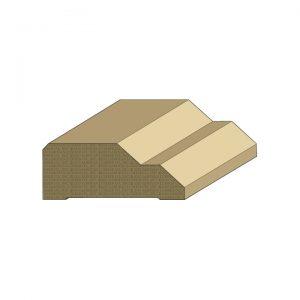 2266  2266 Saroyan Hardwoods 2266 large 1 300x300  2266 Saroyan Hardwoods 2266 large 1 300x300  Stock Moulding & Millwork Saroyan Hardwoods 2266 large 1 300x300