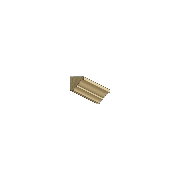 3300  3300 Saroyan Hardwoods 3300 large 1