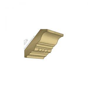 3917-B03  3917-B03 Saroyan Hardwoods 3917 B03 large 1 300x300  3917-B03 Saroyan Hardwoods 3917 B03 large 1 300x300  Stock Moulding & Millwork Saroyan Hardwoods 3917 B03 large 1 300x300