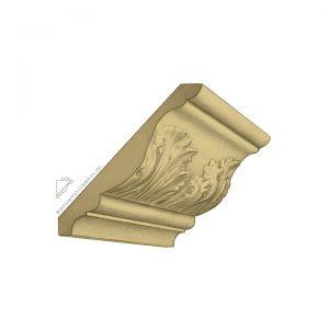 3925-A09  3925-A09 Saroyan Hardwoods 3925 A09 large 1 300x300  3925-A09 Saroyan Hardwoods 3925 A09 large 1 300x300  Stock Moulding & Millwork Saroyan Hardwoods 3925 A09 large 1 300x300