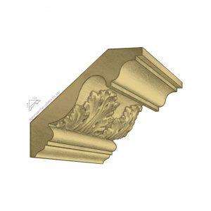 3940-A09  3940-A09 Saroyan Hardwoods 3940 A09 large 1 300x300  3940-A09 Saroyan Hardwoods 3940 A09 large 1 300x300  Stock Moulding & Millwork Saroyan Hardwoods 3940 A09 large 1 300x300