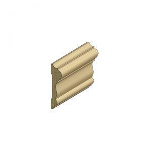4405  4405 Saroyan Hardwoods 4405 large 1 300x300  4405 Saroyan Hardwoods 4405 large 1 300x300  Stock Moulding & Millwork Saroyan Hardwoods 4405 large 1 300x300