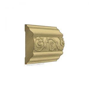 4921-F07  4921-F07 Saroyan Hardwoods 4921 F07 large 1 300x300  4921-F07 Saroyan Hardwoods 4921 F07 large 1 300x300  Search Saroyan Hardwoods 4921 F07 large 1 300x300