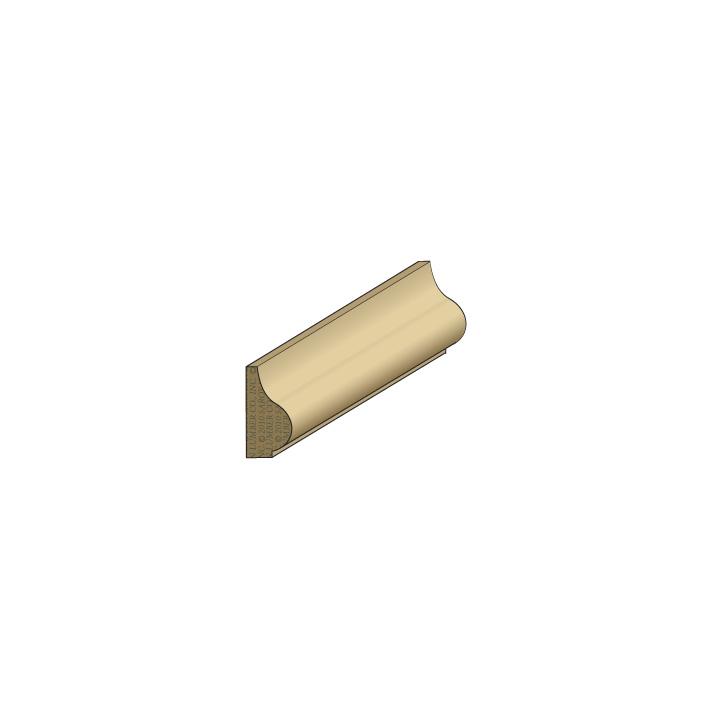 5504  5504 Saroyan Hardwoods 5504 large 1